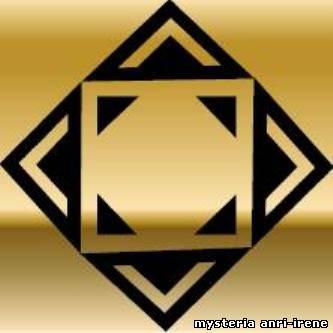 николь ланнинг алмаз процветания